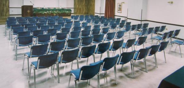Congressi-avellino.jpg